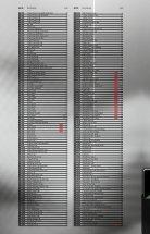MyrtleBeach_Katalog_2014.pdf - Seite 3