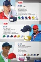 MyrtleBeach_Katalog_2014.pdf - Seite 6