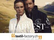 JamesHarvest_Katalog_2014.pdf