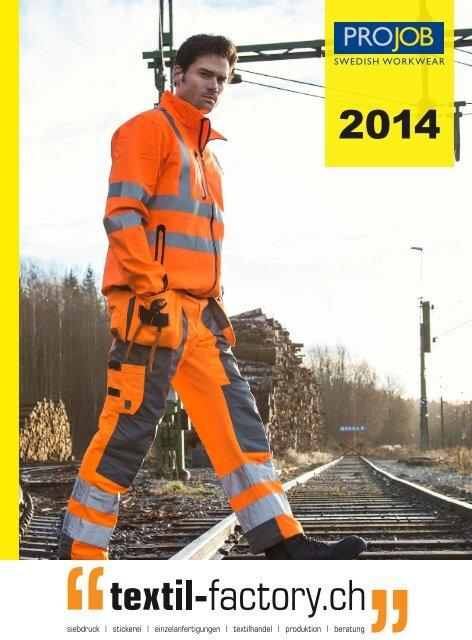 ProJob_Katalog_2014.pdf