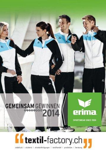 Erima_Gesamtkatalog_2014.pdf