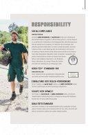 James&Nicholson Workwear Katalog.pdf - Seite 3