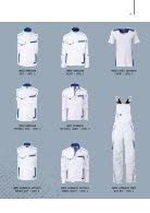 James&Nicholson Workwear Katalog.pdf - Page 7