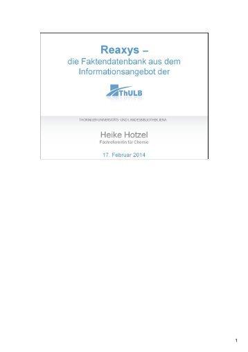 ReaxysKurzeinfuehrung.pdf