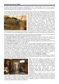 300-09-G - Gerberviertel Chania - Kreta Umweltforum - Seite 2