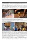 300-09-G - Gerberviertel Chania - Kreta Umweltforum - Seite 3
