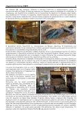 300-09-G - Gerberviertel Chania - Kreta Umweltforum - Seite 4