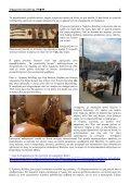 300-09-G - Gerberviertel Chania - Kreta Umweltforum - Seite 5