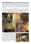 300-09-G - Gerberviertel Chania - Kreta Umweltforum - Seite 6