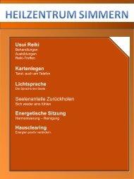 Heilzentrum Zeitung 11.02.pdf