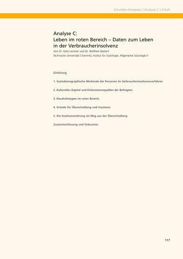 PDF, 0.1 MB - SCHUFA-Kredit-Kompass.de