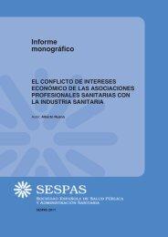 Conflicto de Intereses.pdf