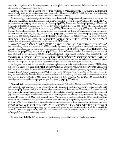 Technical Report 2011-5 - Department of Mathematics - Washington ... - Page 3