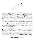 Technical Report 2011-5 - Department of Mathematics - Washington ... - Page 4