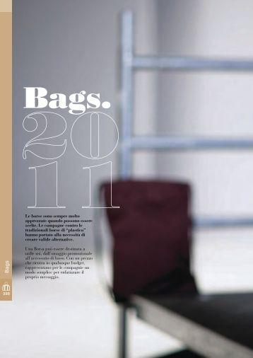 Bags - UtilGraph.it