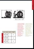 ALS 150 - Sacmi - Page 5