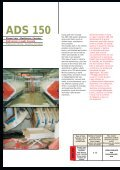 ALS 150 - Sacmi - Page 6