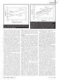 SAWDUST - Pulp and Paper Canada - Page 4