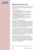 Vergabe- und Vertragsrecht - cmt München - Seite 2