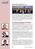 Vergabe- und Vertragsrecht - cmt München - Seite 4