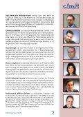Vergabe- und Vertragsrecht - cmt München - Seite 5