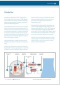 01 Spring Loaded Safety Valves - Bopp & Reuther Sicherheits- und ... - Page 3