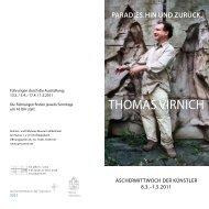 Flyer zur Ausstellung (PDF 87 KB)