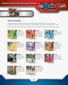 Manual Pokemon XY - Page 4