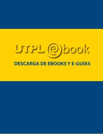 manual ebooks