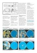 MIKROBIOLOGISCHE MESSUNGEN AN LUFTFILTERN - Wesco - Seite 5