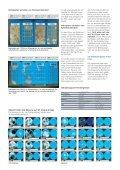 MIKROBIOLOGISCHE MESSUNGEN AN LUFTFILTERN - Wesco - Seite 6