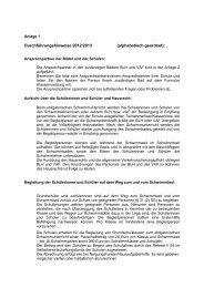 Anlage 1 - Schulsport-Hamburg.de