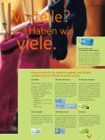 tui.com - Onlinekatalog - Seite 7