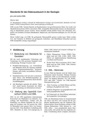 book о проблемах вертикального взлета и посадки