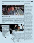 WENN DEr aLBTrauM WIEDErKEhrT - Zenith - Seite 7