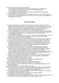 Statuten der Österreichischen Gesellschaft für Arbeitsmedizin - Seite 5
