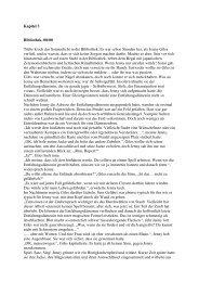 1.08 Kapitel 3