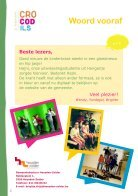 in het groen - Page 2