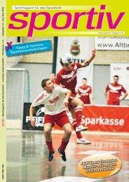 sportiv-magazin 01-13