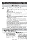 Polish user manual DWI10L6(7304F)(ARDO)_00.pdf - Page 4
