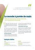 Groupe CIOA - Page 3