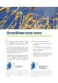 Groupe CIOA - Page 4