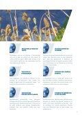 Groupe CIOA - Page 5