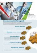 Groupe CIOA - Page 6