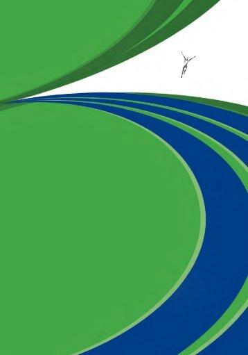 Règlement Juge Arbitre IAAF 2010 - Lbfa.be