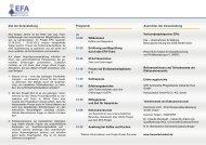 In guten Händen - Rhein-Ruhr-Institut für Sozialforschung und ...