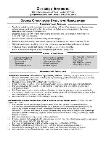 sle resume application for powerline technician