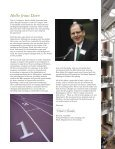 UO Prospectus 2008.indd - Lundquist College of Business ... - Page 3