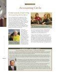UO Prospectus 2008.indd - Lundquist College of Business ... - Page 4