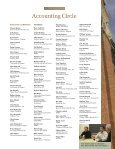 UO Prospectus 2008.indd - Lundquist College of Business ... - Page 5